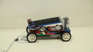 young engineers robotics